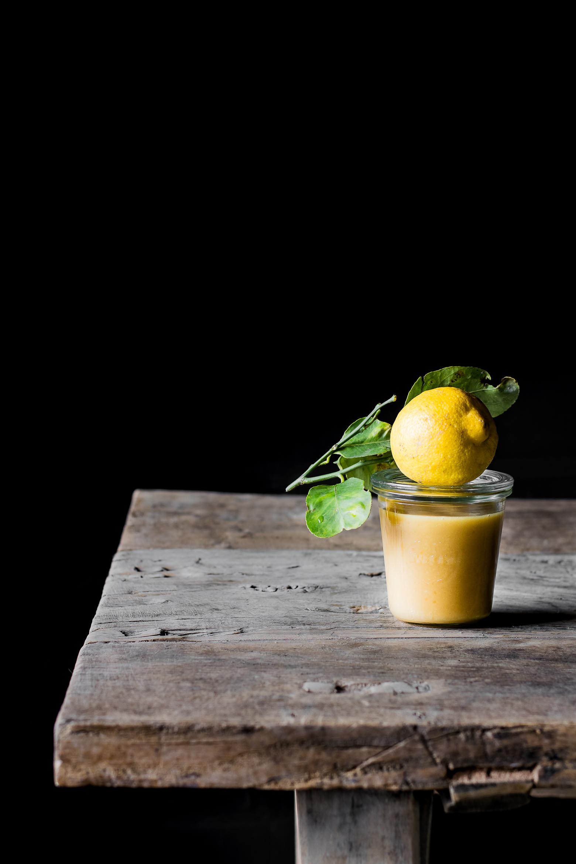 Lemoncurd ·1