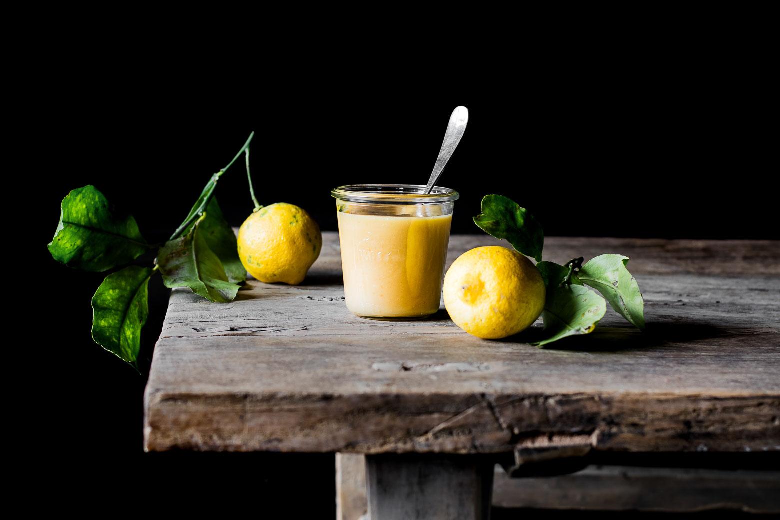 Lemoncurd ·4